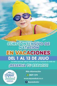 afiche-vacaciones-2019