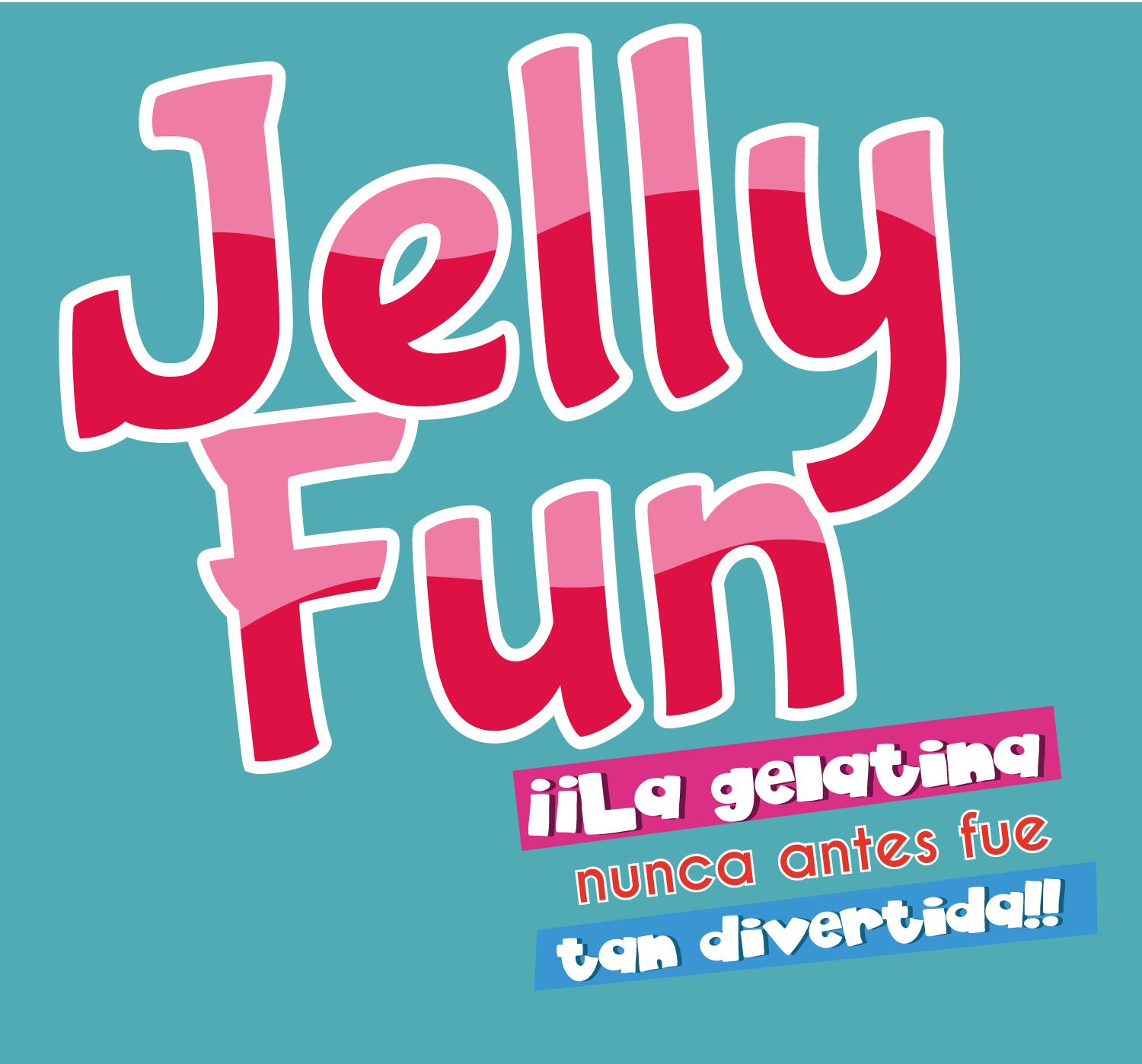 LOGO-JELLY-FUN