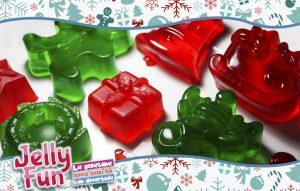 Navidad 1 -FB