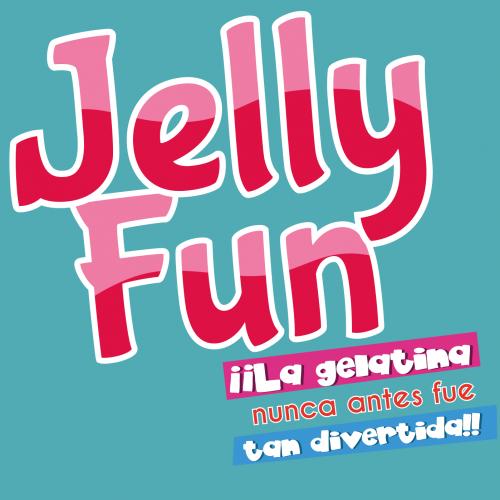 LOGO-JELLY-FUN